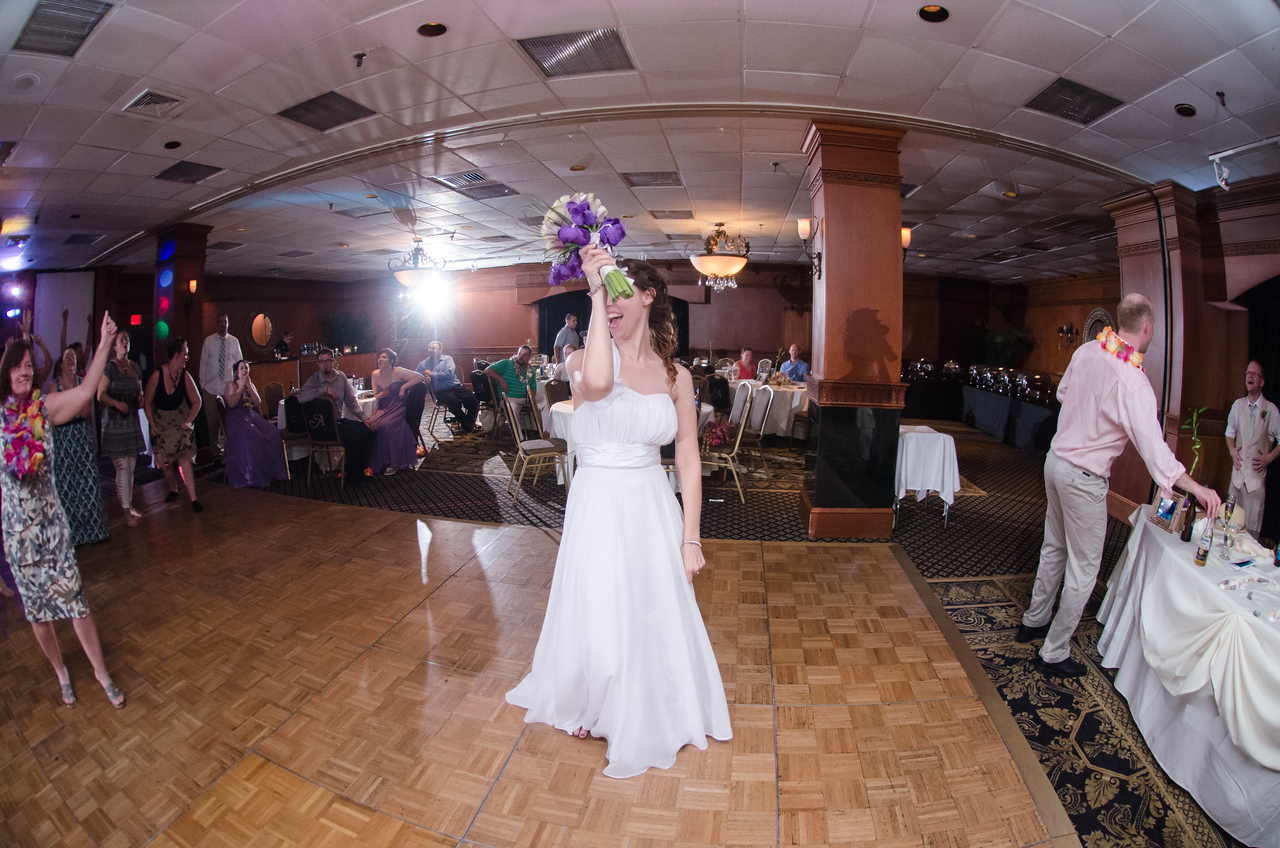 "Chris and Lisana's Wedding ©VMAstudios_ All rights Reserved 2013 ""Capture Your Moment!""  Do not alter Image in any way."