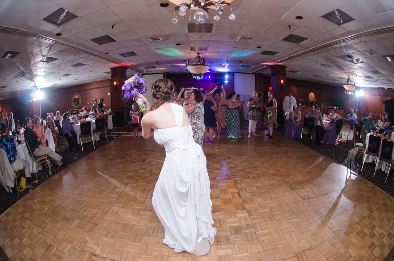"""Chris and Lisana's Wedding ©VMAstudios_ All rights Reserved 2013 """"Capture Your Moment!""""  Do not alter Image in any way."""